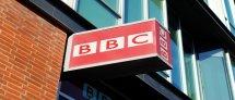 BBC and India