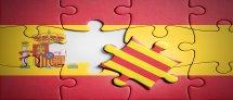 The Future of Catalonia
