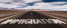 Immigration and Return Migration
