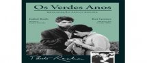 Os Verdes Anos - A masterpiece of Portuguese cinema directed by Paulo Rocha
