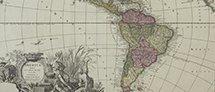 מכון סברדלין להיסטוריה ותרבות של אמריקה הלטינית